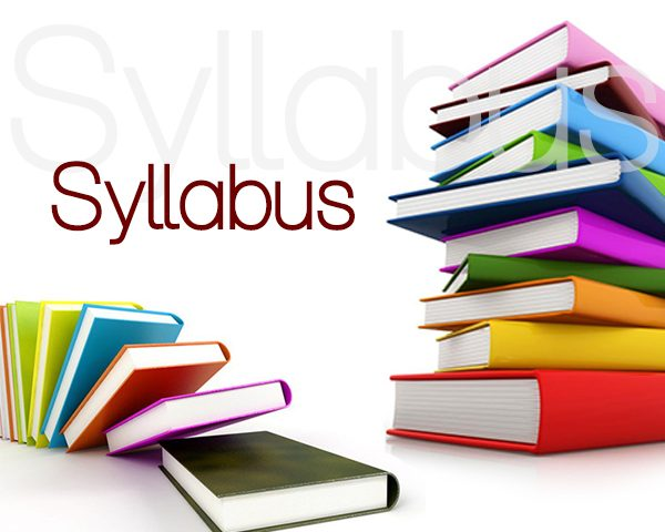 Karnataka PSC JE AE Syllabus 2017 | Get KPSC Group B & C Exam Pattern